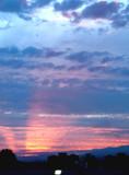 Budweiser Monopod v.2 by tijuanatanker, Photography->Sunset/Rise gallery