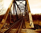 Meremac Bridge by jojomercury, Photography->Manipulation gallery