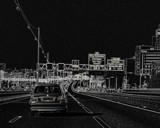 Car by rvdb, photography->manipulation gallery