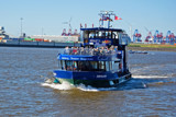 Another Ferry Boat by Ramad, photography->boats gallery