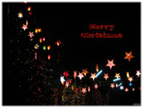 Merry X'mas by Sree, Holidays->Christmas gallery