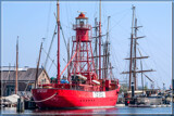 Den Helder 08 by corngrowth, photography->boats gallery