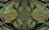 Through A Fly's Eyes by cLiCkThIs, abstract gallery