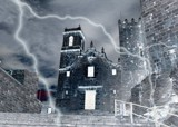 velcome to my home... by fogz, Photography->Manipulation gallery
