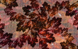 Autumnal Relief by tealeaves, Abstract->Fractal gallery