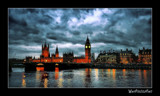 Westminster by JQ, Contests->Urban Life gallery