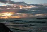 Birch Bay by Nanaina, photography->shorelines gallery