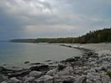 Landsend 3 by RobNevin, Photography->Shorelines gallery