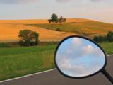 Golden Field by BernieSpeed, Photography->Landscape gallery