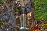 Christine Falls by DigiCamMan, photography->waterfalls gallery