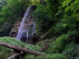 Uracher Wasserfalls by G8R, Photography->Waterfalls gallery