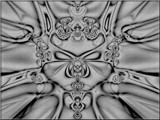 Face It by CK1215, Abstract->Fractal gallery