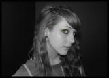 Irish Eyes, 17 by ccmerino, Photography->People gallery