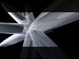 Orbitals by yoyoyo, Computer->3D gallery