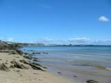 Kilnaughton Beach by Jezter, Photography->Shorelines gallery