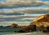 St. Agnes beach by roxanapaduraru, photography->shorelines gallery