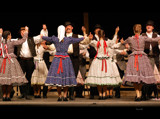 Hungarian Folk Dance #3 by Toto_san, Photography->People gallery
