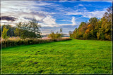 Creek Bank by corngrowth, photography->landscape gallery