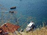 Repairing by koca, photography->shorelines gallery