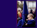 Zamora´s Saint Week by ascomiceta, Photography->People gallery