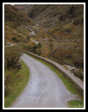 Long Winding Road by Corconia, Photography->Landscape gallery