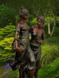 The Sabine Women by biffobear, photography->manipulation gallery