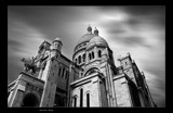 Sacré Coeur by kodo34, photography->places of worship gallery