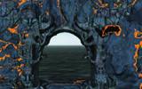 Passage by HauntingMorgana, Computer->3D gallery