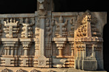 Carvings on the side walls by prashanth, Photography->Places of worship gallery