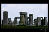Stonehenge by JQ, Photography->Places of worship gallery