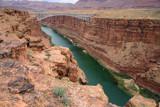 Navajo Bridge by jeenie11, Photography->Bridges gallery