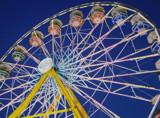 The Big Wheel #2 by JEdMc91, Holidays gallery