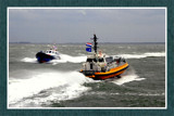 Zeeland Maritime (46), Give 'Way' by corngrowth, Photography->Boats gallery