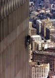 9-11 Tribute by Zava, photography->architecture gallery