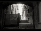 AlleyWay (Revised) by Phil2001, Photography->Architecture gallery
