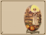 A Peaceful Thanksgiving by Jhihmoac, Holidays gallery