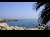 Costa Brava by Dehli, Photography->Shorelines gallery