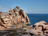 On the rocks by Paul_Gerritsen, Photography->Shorelines gallery