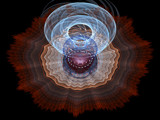 Wizards Brew by Joanie, abstract->fractal gallery