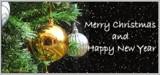 Merry Christmas by Ravindra077, Holidays->Christmas gallery