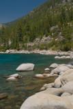 Lake Tahoe Blues 2 by djholmes, Photography->Landscape gallery