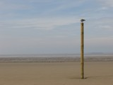That's my beach! by nanak, photography->shorelines gallery
