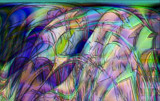 The Stain of Glass by Flmngseabass, abstract gallery