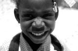 Smile Seen Around the World by thornrelic23, photography->people gallery
