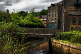 The Cluny on the Ouseburn by biffobear, photography->architecture gallery