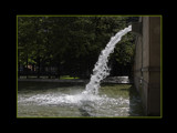 Splash! by theradman, Photography->Architecture gallery