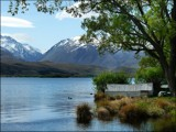 The Boatshed by LynEve, photography->landscape gallery