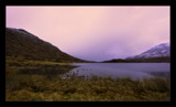 another scottish view by JQ, Photography->Landscape gallery