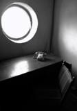 Evidence of yesterday by Zeniac, photography->still life gallery