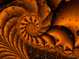 Coppertones by razorjack51, Abstract->Fractal gallery